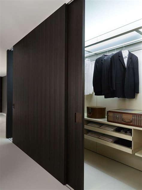 armadio parete divisoria armadio parete divisoria idee armadio raso parete di with