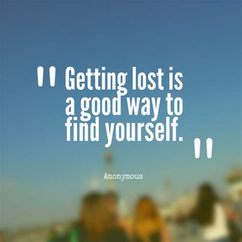 lost quotes lost quotes image quotes at hippoquotes