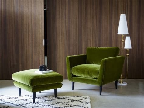 green velvet armchair green velvet armchair mad about the house