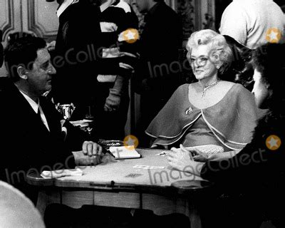 bette roma photos and pictures bette davis in rome 1958 photo by