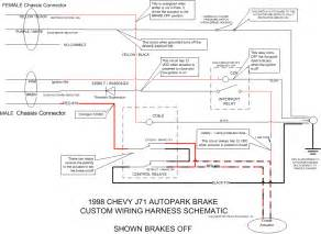 1982 p30 wiring diagram