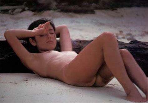 Sumiko Kiyooka Naked Anoword Hot Girls Wallpaper