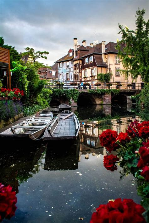 colmar france beauty and the beast colmar france looks like the beginning of beauty and the