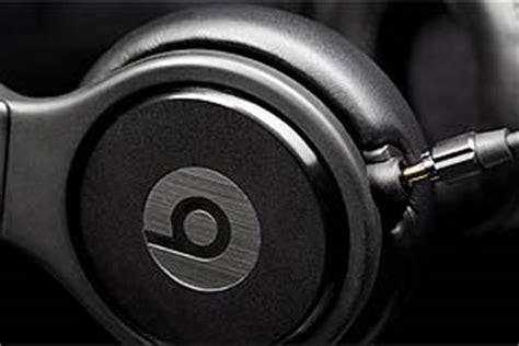 Beats Detox Release Date by Beats By Dr Dre Pro Detox Edition