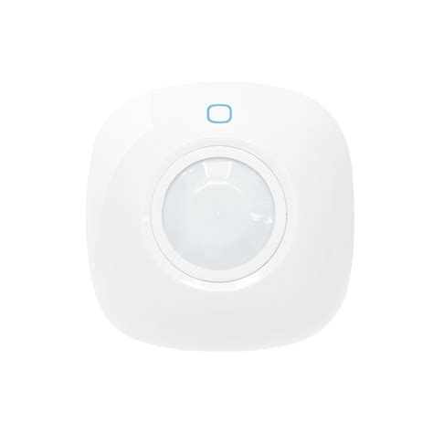 Motion Sensor Ceiling by Miguard Alarm Ceiling Mounted Pir Motion Sensor P700