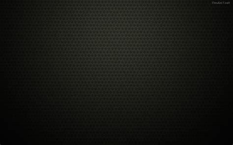 image pantalla abstractos fondo negro hd widescreen gratis imagenes foto descargar fondos de pantalla fondo negro hd