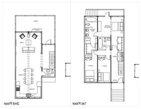 Design Floor Plans For Homes Free Free Shipping Container House Plans Container House Design