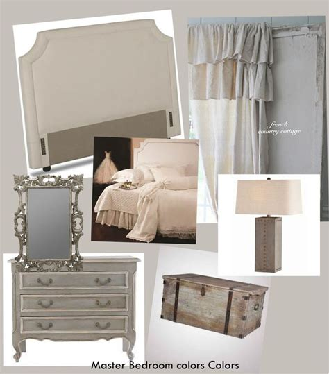 neutral colors for bedroom walls master bedroom inspiration board created using neutral