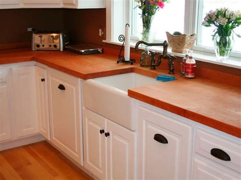 Cabinet Doors Home Depot Medium Size Of Kitchen Glass Glass Kitchen Cabinet Doors Home Depot