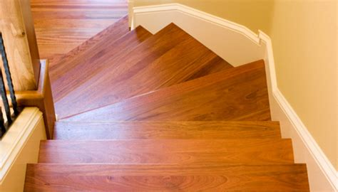 how much does it cost to install laminate flooring on stairs best laminate flooring ideas