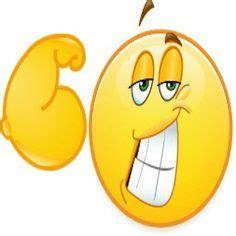 Emoji Semangat   pin de cristina guajardo en caritas sonrientes pinterest