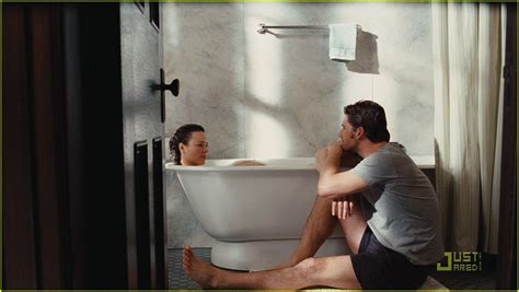 the bathtub movie the time traveler s wife images the time traveler s wife