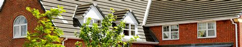 who has to pay st duty when buying a house 2016 st duty changes mkb law solicitors