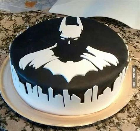 batman template for cake batman cake could cut fondant on silhouette or sugar