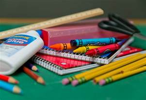 Office Supplies You Need For College School Supplies Being Collected For Will County Students