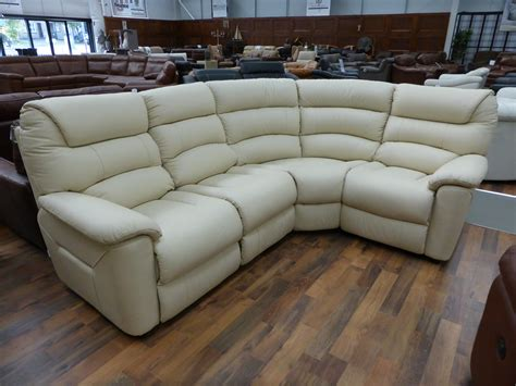 4 seat leather reclining sofa 4 seat leather reclining sofa fabric sofas