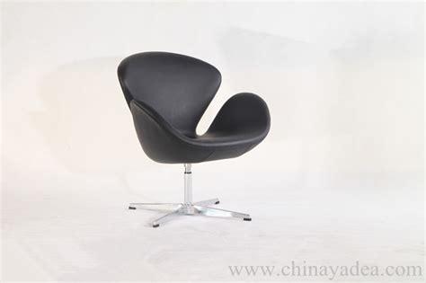 fritz hansen chair replica fritz hansen swan chair replica chairs seating