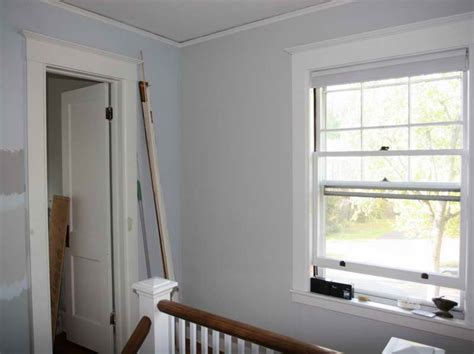 benjamin more paint ideas benjamin moore gray paints colors idea gray paint
