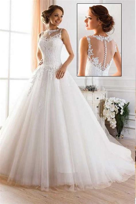 Wedding Gowns With Price by Wedding Gowns India With Price Wedding Dress