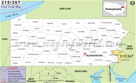 267 area code of us 267 area code map where is 267 area code in pennsylvania