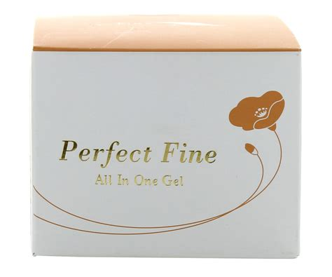 Wonderful Products For Your Special Practice by All In One The Best Anti Aging Anti Wrinkle