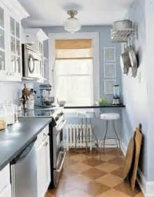 Impressionnant Amenager Cuisine Pas Cher #6: Amenagement-petite-cuisine-simple-et-caire-ikea-style-.jpg