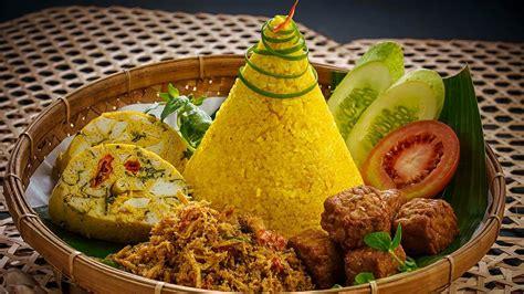 nasi kuning unilever food solutions id
