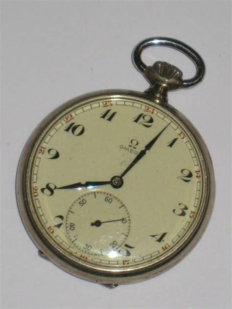 omega antique pocket watches best 2000 antique decor ideas