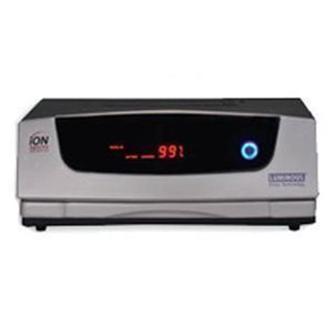 inverter sizes and prices luminous sine wave inverter 875 va inverters homeshop18