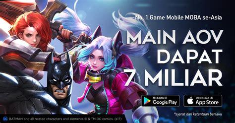 Tools garena gaming garena total 5. 8. 5.