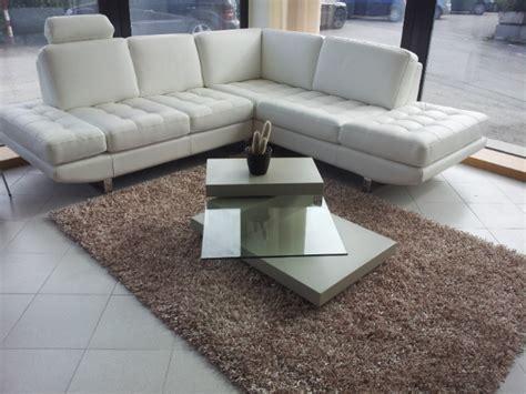 divano pelle angolare divano angolare pelle il miglior design di ispirazione e