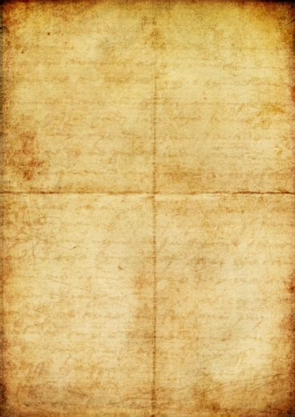 dirty vintage paper background powerpoint designs old paper background hd picture 1 free stock photos in