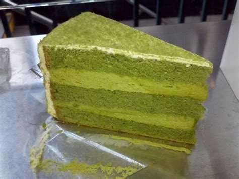 new year green tea cake the of food year hospitality management