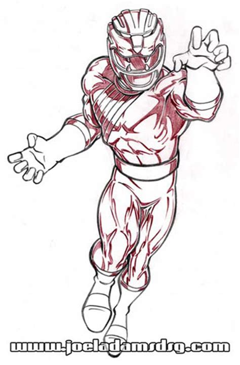 coloring pages of power rangers wild force power rangers wild force licensing art fox family pictures