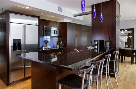 how do i design a kitchen 10 easy tips for brightening the darkest rooms of your
