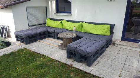 Paletten Lounge Bauen by ᐅ Palettenm 246 Bel Selber Bauen Grundlagen Ideen Zum M 246 Belbau