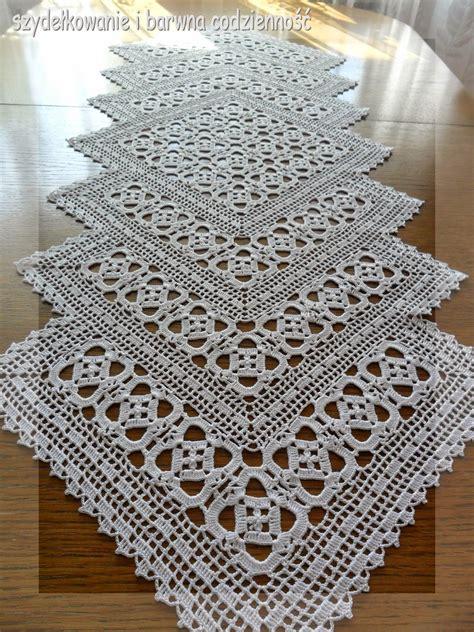 crochet pattern diagram pinterest ergahandmade crochet doily diagrams