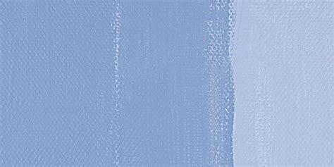 grayish blue 00643 2603 amsterdam standard series acrylics blick