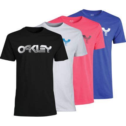 Kaos Tshirt Adidas Limited jual t shirt oakley www tapdance org