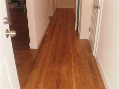 Boston Ma Repair Damaged Hardwood Flooring Ma Replacement