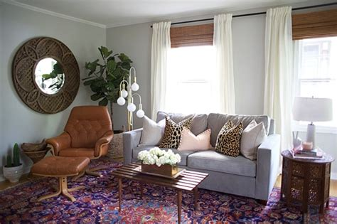 different curtains same room bsht spring round up thewhitebuffalostylingco com