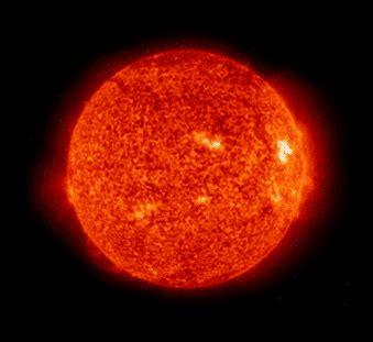 Oven Bimasakti Tipe 38 akhmad zainollah sky perbedaan antara bintang planet dan satelit