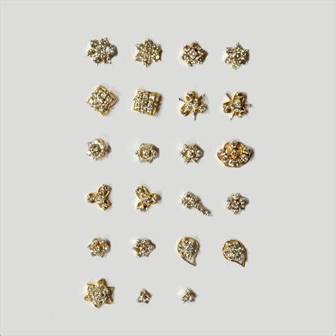 pin designer unrange valley nose pin and nose ring