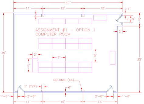 computer templates for autocad learn to draw in autocad accurate with video