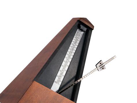 best metronomo free metronome top 10 metronomes meghan verdejo