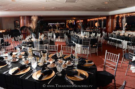 metropolitan room newark metropolitan room the newark club newark nj wedding venue