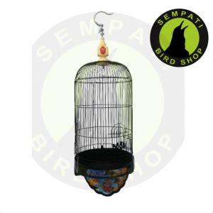 Kandang Sangkar Jangkrik Oriq Jaya cage sangkar sempati bird shop