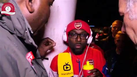 arsenal fan tv claude arsenal fan tv vine