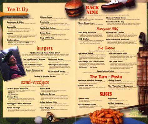 design a kosher menu digital signage guatemala menus