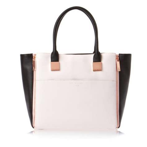 Update Devi Kroell Designer Handbags For Target by Bag Ted Baker Handbag Gold Black